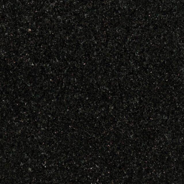 korpi musta