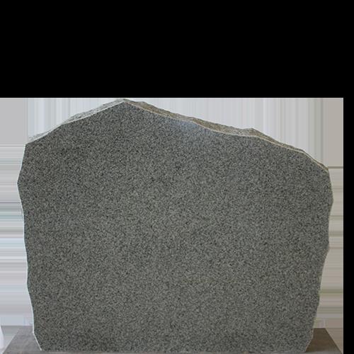 hautakivet vapaamuotoinen